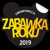 Logo_zabawka-roku_2019