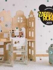 biurko-Zabawka-Roku