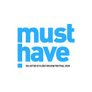 mh_logo_blue_2020