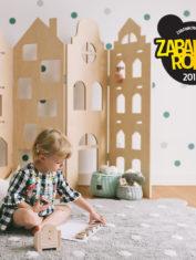 parawan-Zabawka-Roku-1