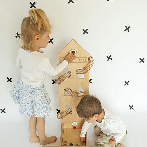 zabawki-2